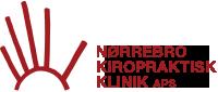 Nørrebro Kiropraktisk Klinik
